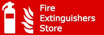 Fire Extinguishers Store